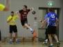 Celtnieks Rīga - Jūrmalas Sports