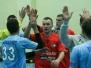 LSPA - Jūrmalas Sports