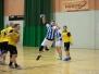 Viljandi HC - Celtnieks Rīga