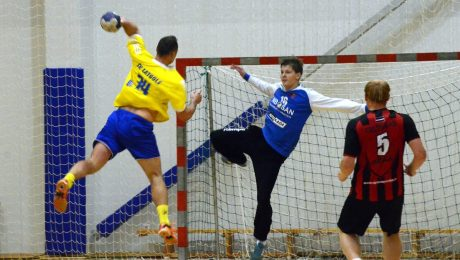 Raitis Puriņš (Foto: GL Sports Photography)