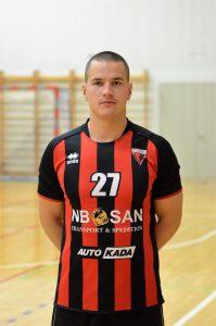 Mareks Černousovs