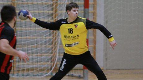 Raitis Puriņš (Foto: Sandra Škutāne)