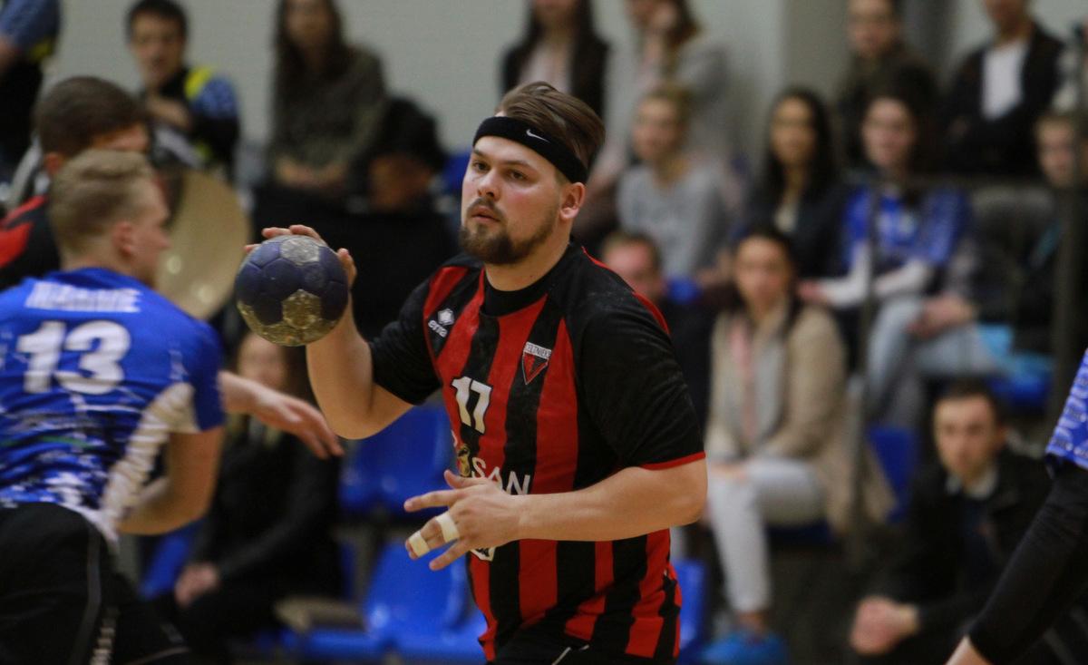 Roberts Freibergs (Foto: Sandra Škutāne)